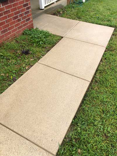 Concrete-Driveway-Cleaning-after2