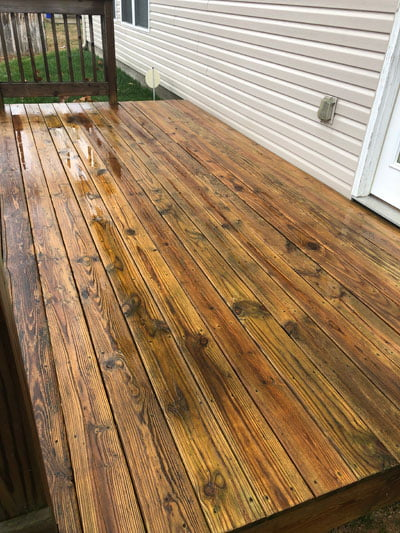 Deck-Fence-Cleaning-after1