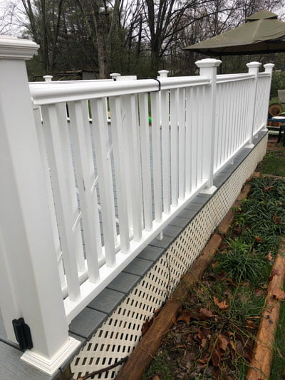 Deck-Fence-Cleaning-after2