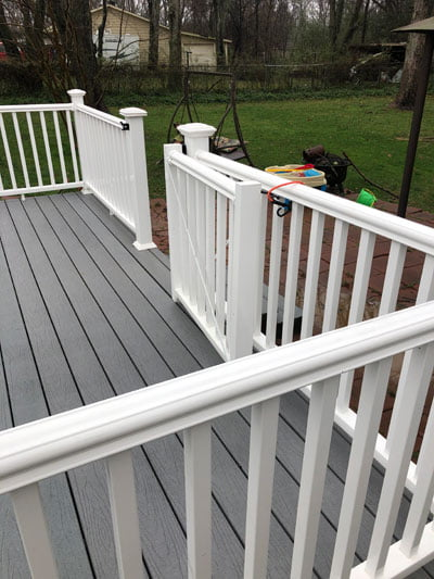 Deck-Fence-Cleaning-after3
