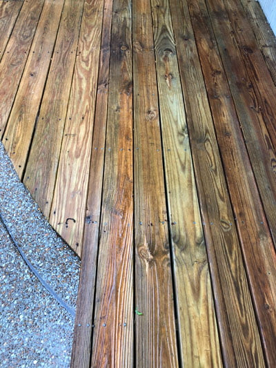 Deck-Fence-Cleaning-after4