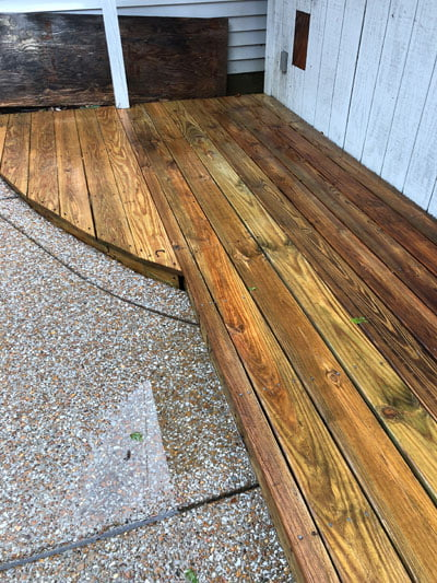 Deck-Fence-Cleaning-after5