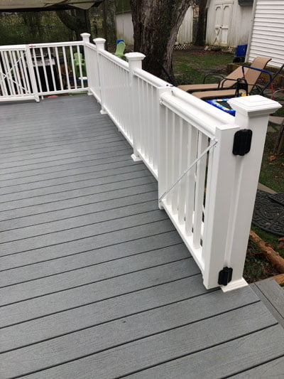 Deck-Fence-Cleaning-after6