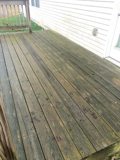 Deck-Fence-Cleaning-before1