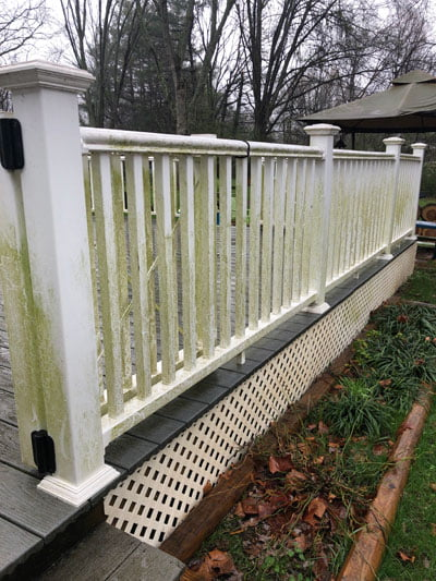 Deck-Fence-Cleaning-before2