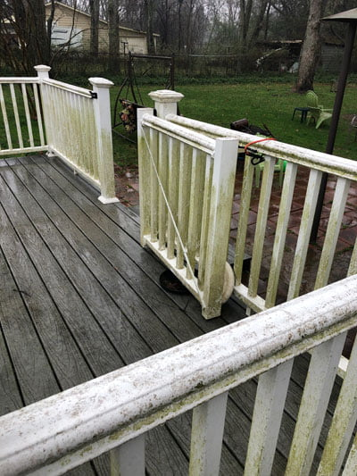 Deck-Fence-Cleaning-before3