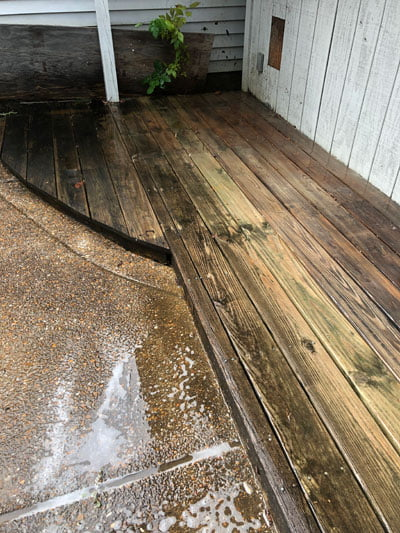 Deck-Fence-Cleaning-before5