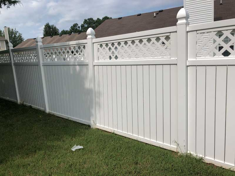 Fence-Cleaning-after2