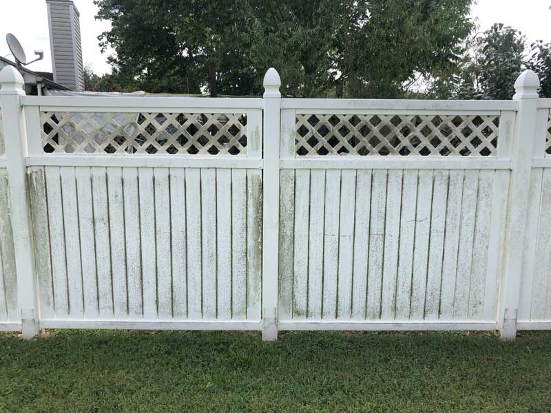 Fence-Cleaning-before1