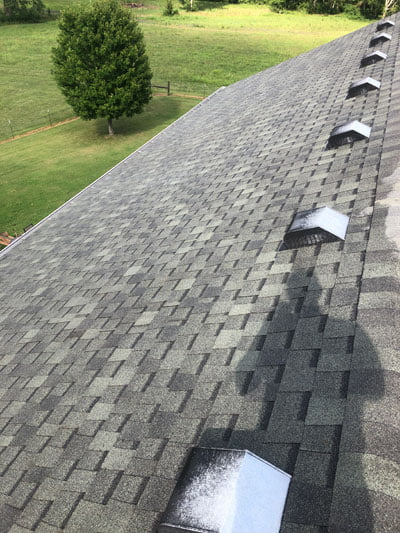 Roof-Cleaning-after2