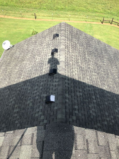 Roof-Cleaning-after3