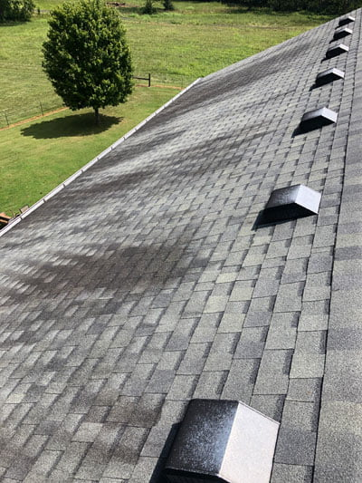 Roof-Cleaning-before2